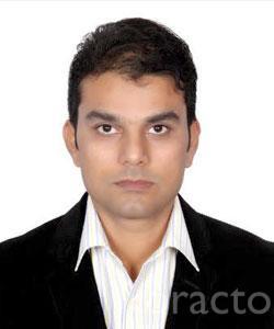 Prof. Dr. Ritesh Rajan